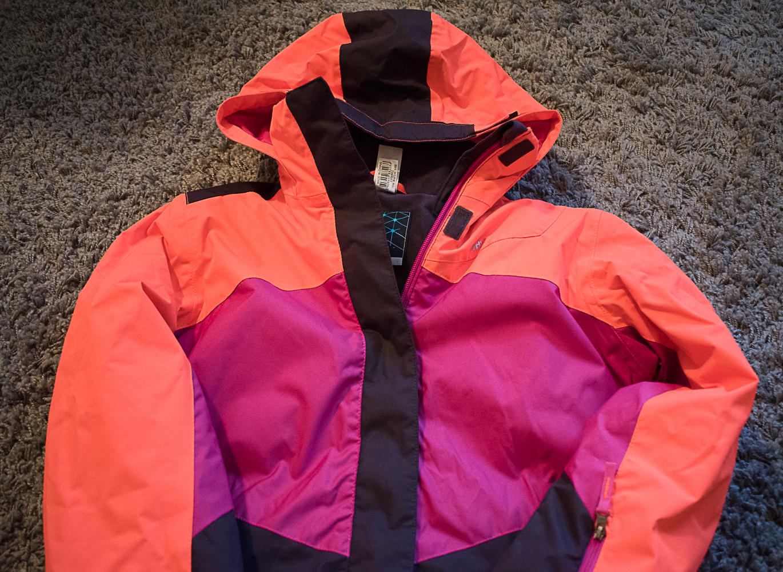 3076294ed0a9a Dicas de roupas para a neve e esportes de inverno (ski e snowboard ...