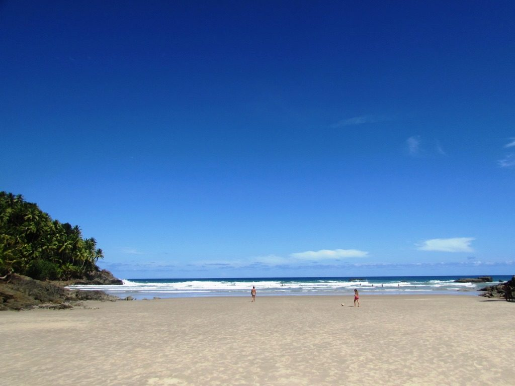 hawaii10