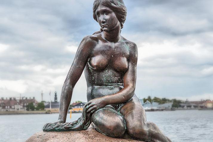Copenhagen.com