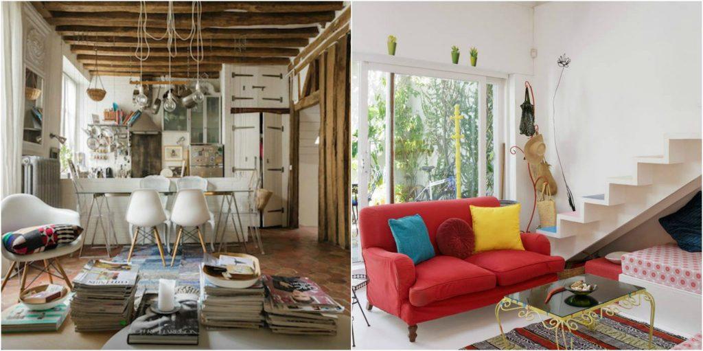 dicas-do-airbnb