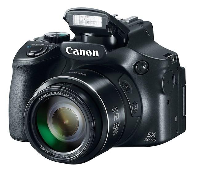 canon 5x50