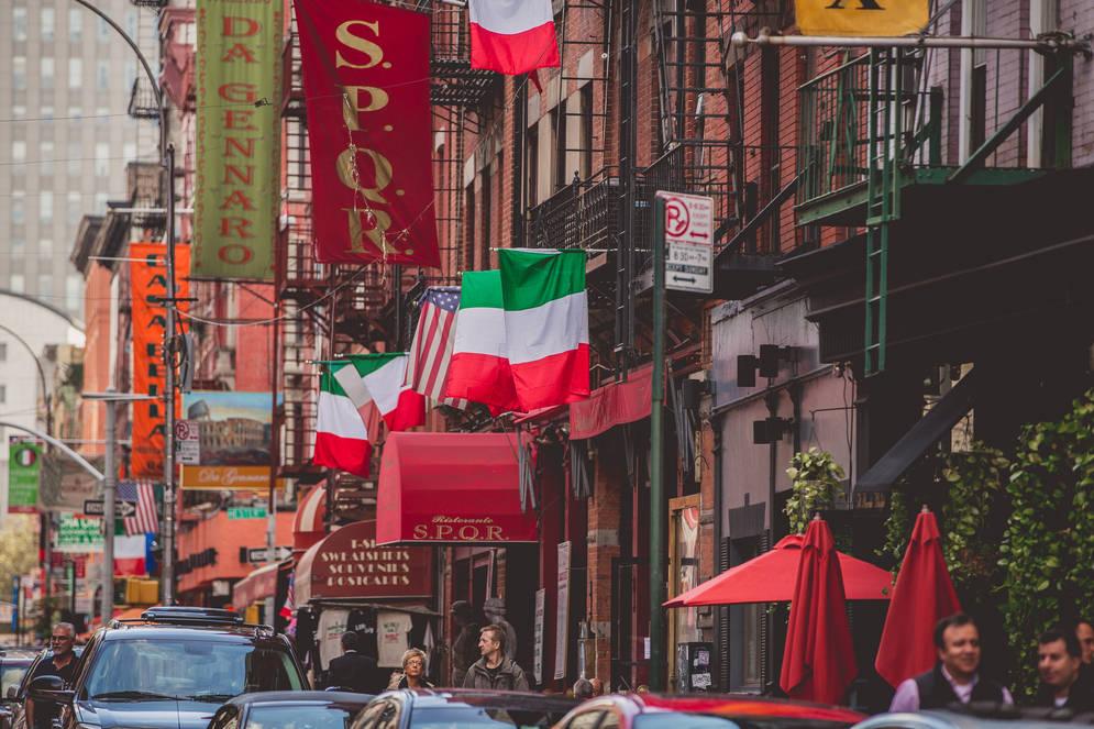 Atra Es Gratuitas Em Nova York O Que Fazer Sem Gastar