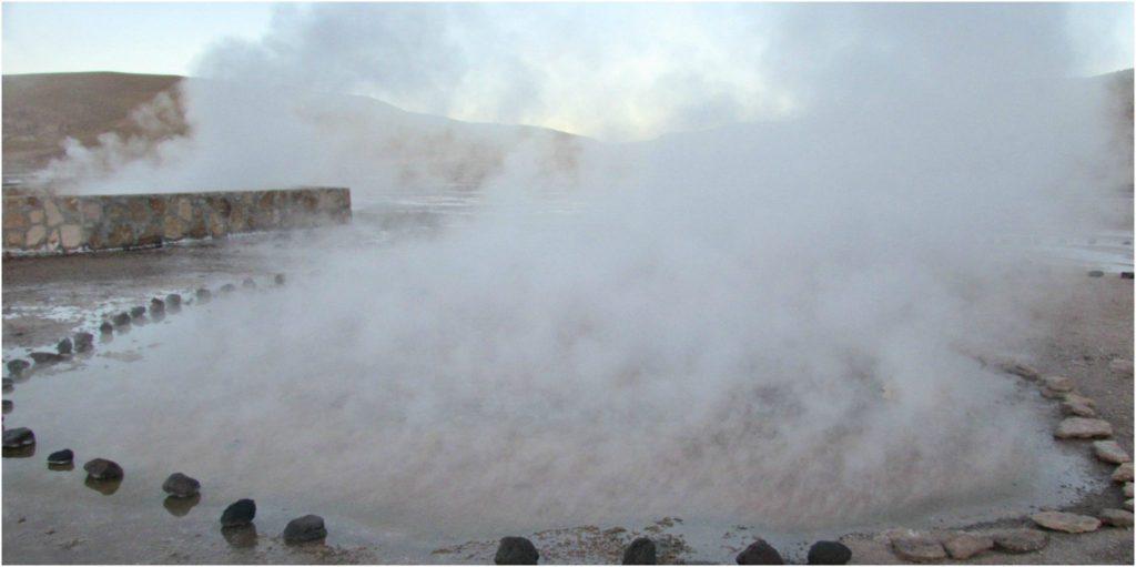 geyser10
