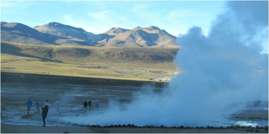 geyser11
