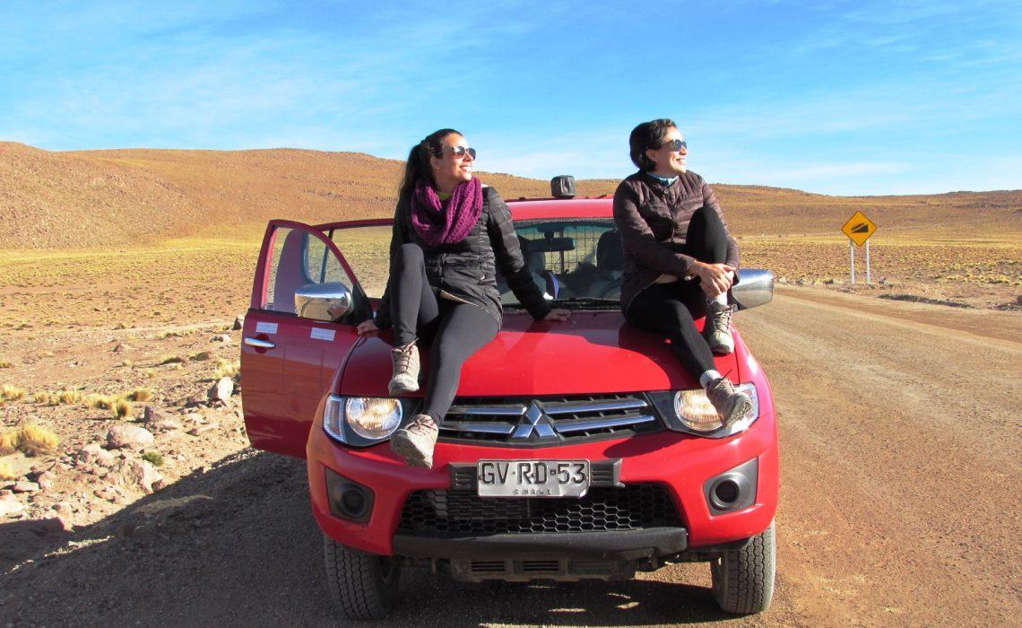 Deserto do Atacama de carro - Tudo que você precisa saber!   O mundo ... 837bc90b46