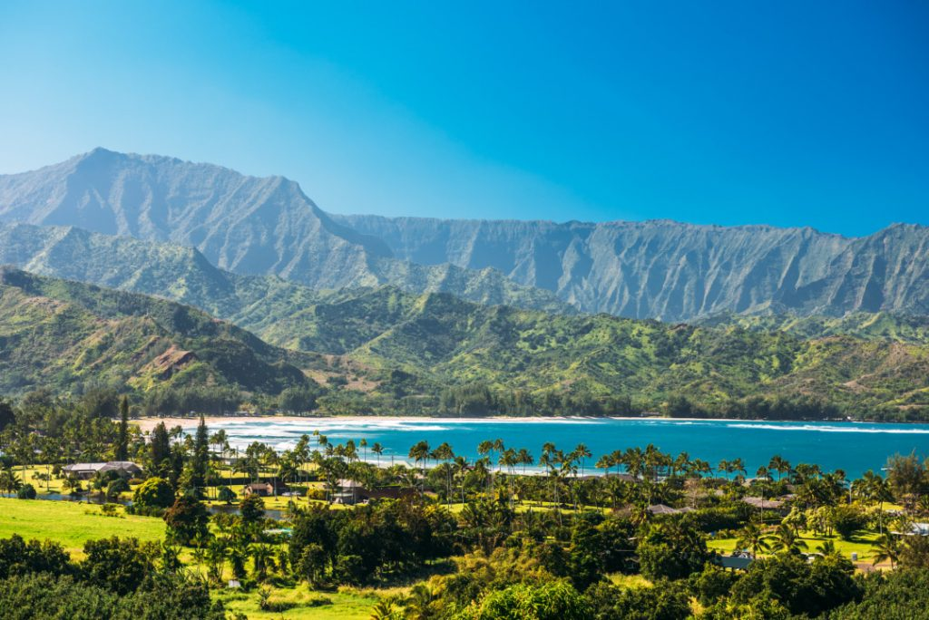 Kauai-luke_shadbolt-travel-nicole_warne-3-1080x721