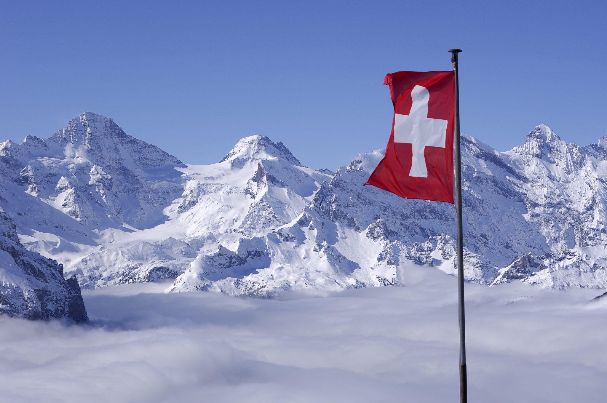5e08841a55d Dicas de viagem da Suíça - Um guia de viagem completo