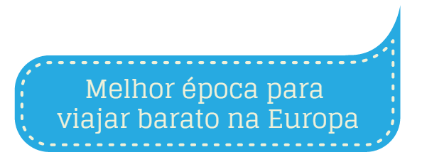 europa4
