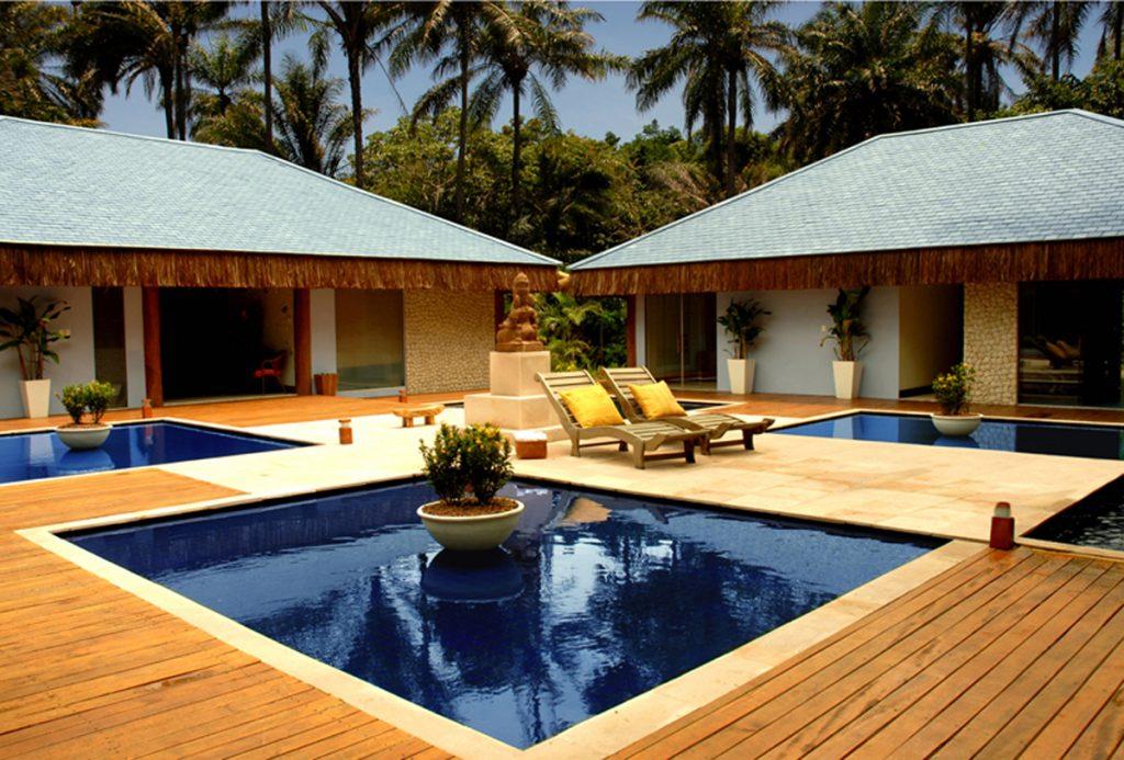 kiaroa_eco_luxury_resort_035