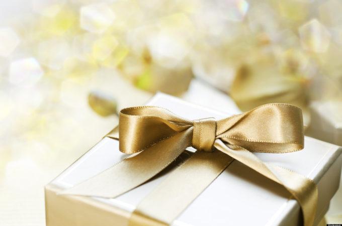 presente-de-casamento4