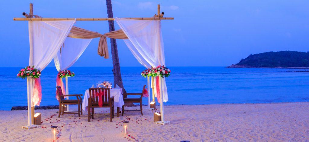 romantic-resturants-in-cancun