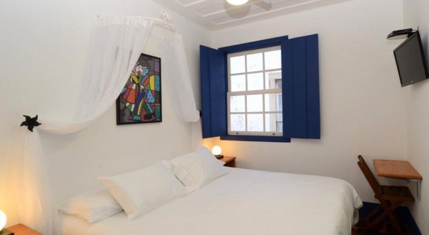 hotelouropreto2