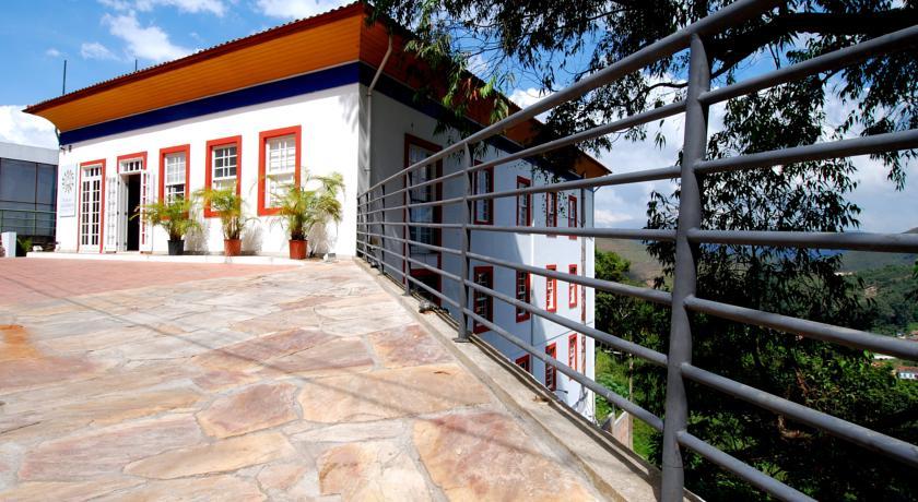 hotelouropreto3