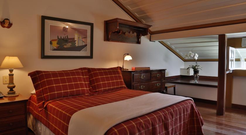 hotelouropreto5