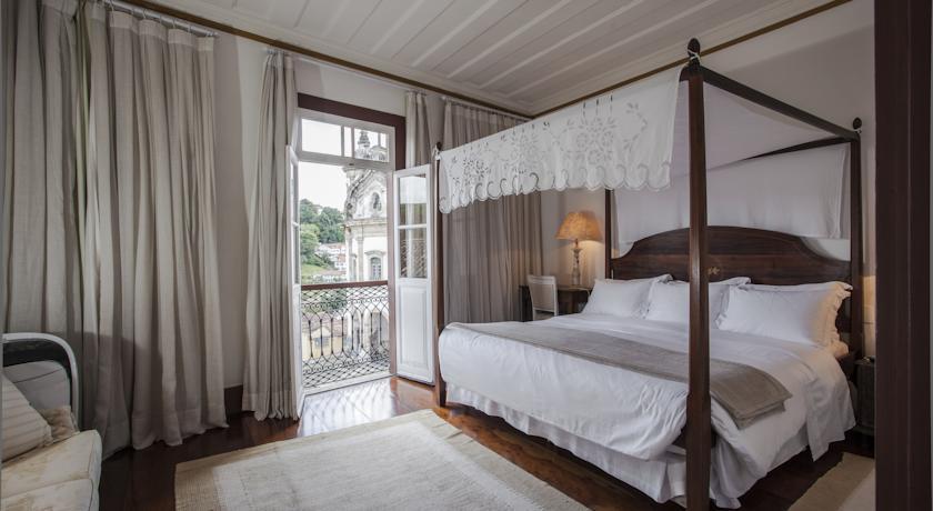hotelouropreto6