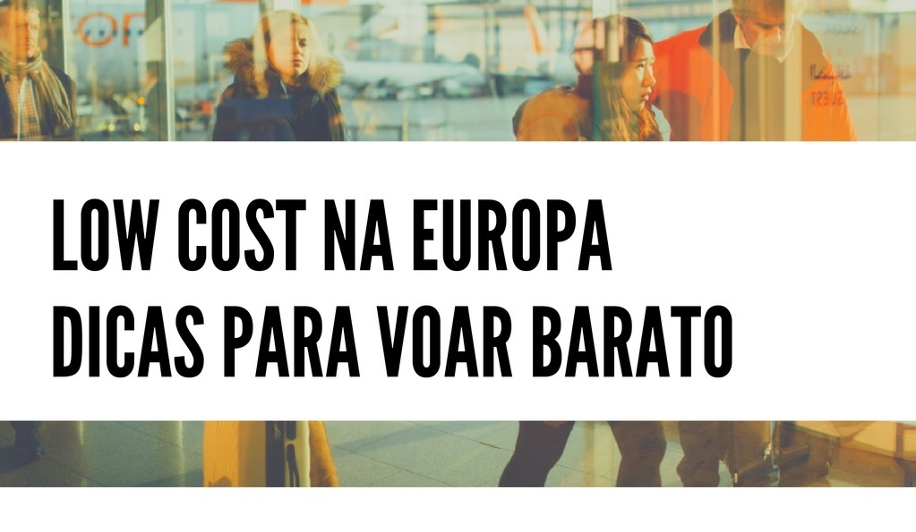 planejareuropa
