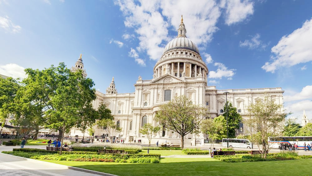 st-pauls-cathedral-photo