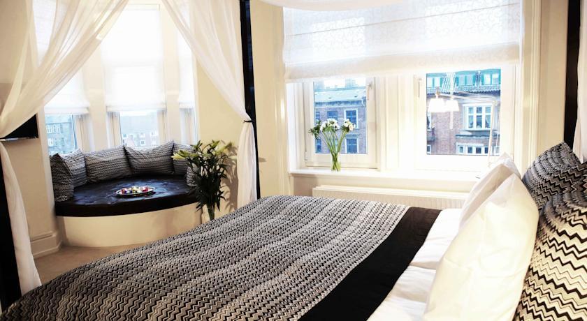 hotelcopenhague10