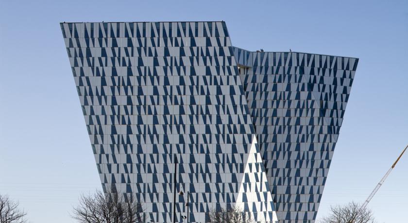hotelcopenhague12