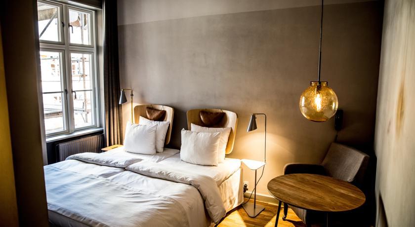 hotelcopenhague7