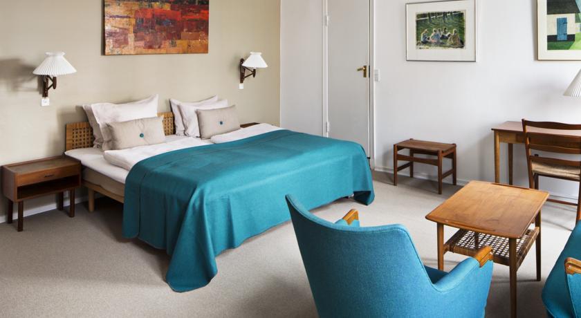 hotelcopenhague8
