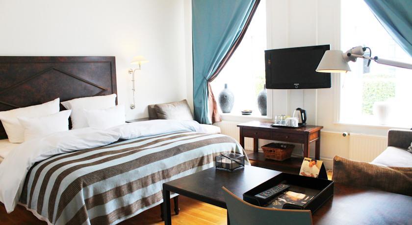 hotelcopenhague11