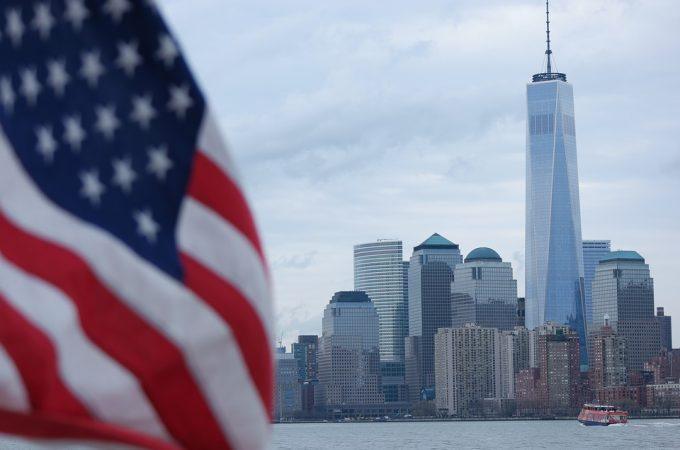 new-york-1332374_960_720