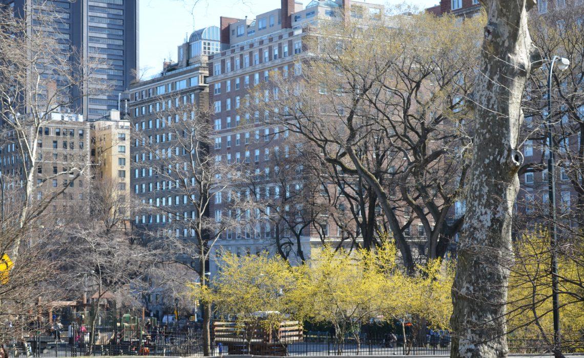 Roteiro de 5 dias em Nova York 78e2703c2715e