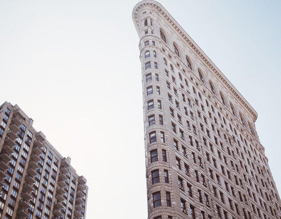 Roteiro de 7 dias em Nova York - Parte 2