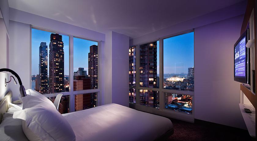 hotelny4