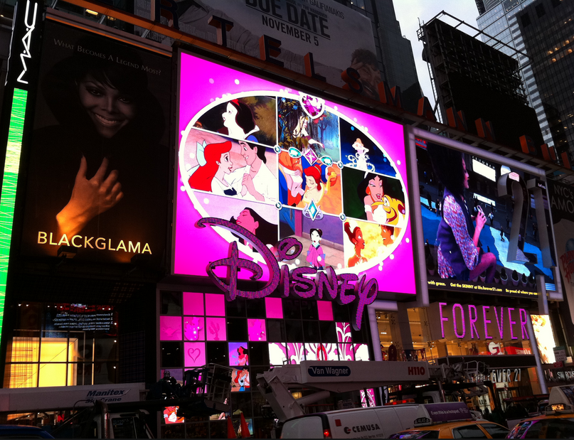 438c313dc39 Melhores lugares de compras em Nova York - O guia definitivo!