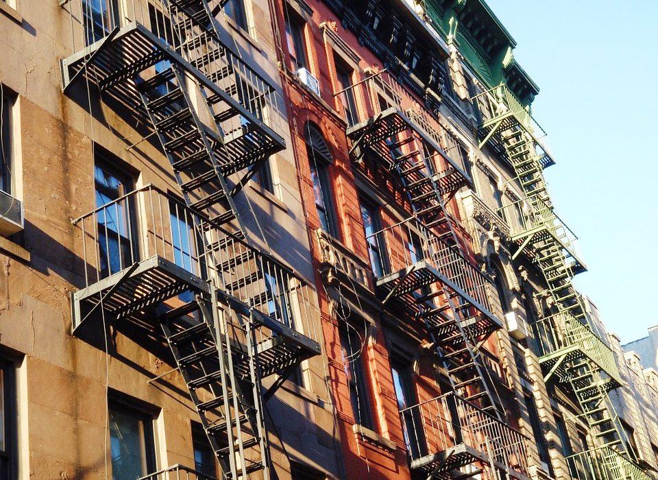 555674bf288 O que não fazer em Nova York - Não viaje antes de ler isto!