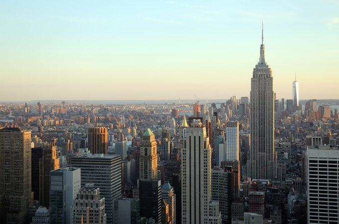 new-york-1745075_960_720