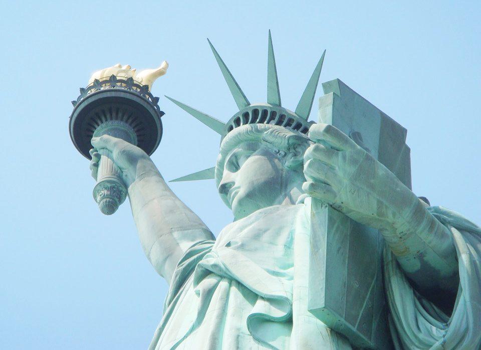 New York City Pass x New York Pass