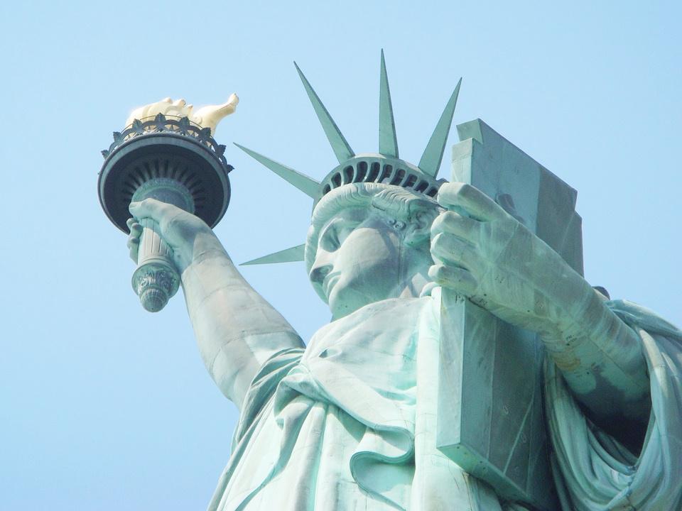 statue-of-liberty-1834575_960_720