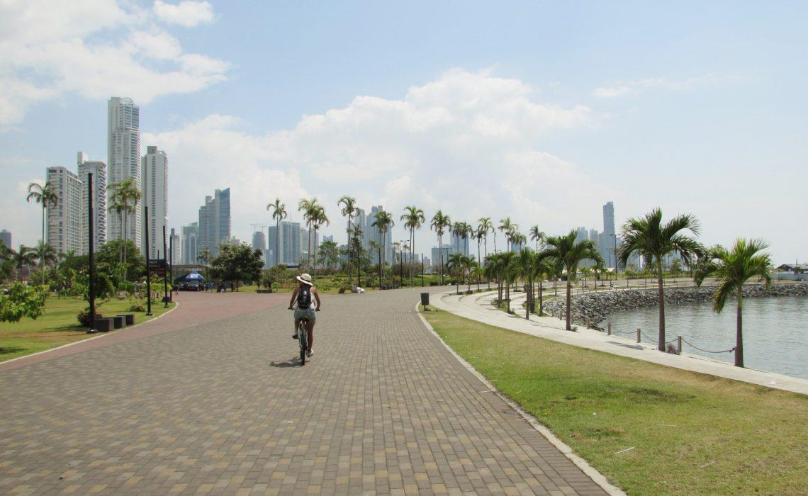 5cd6f3bc8e0b9 O que fazer na Cidade do Panamá - Roteiro de 2 a 3 dias completo