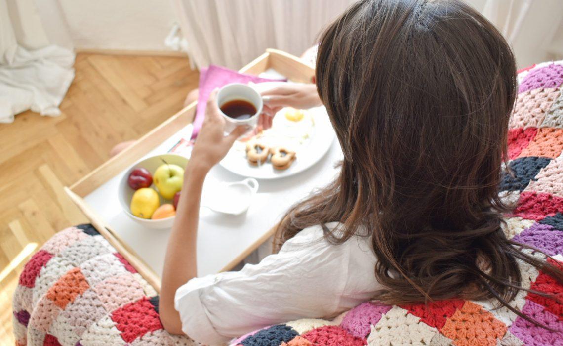 Viajar com intolerância a glúten e lactose - Um guia completo