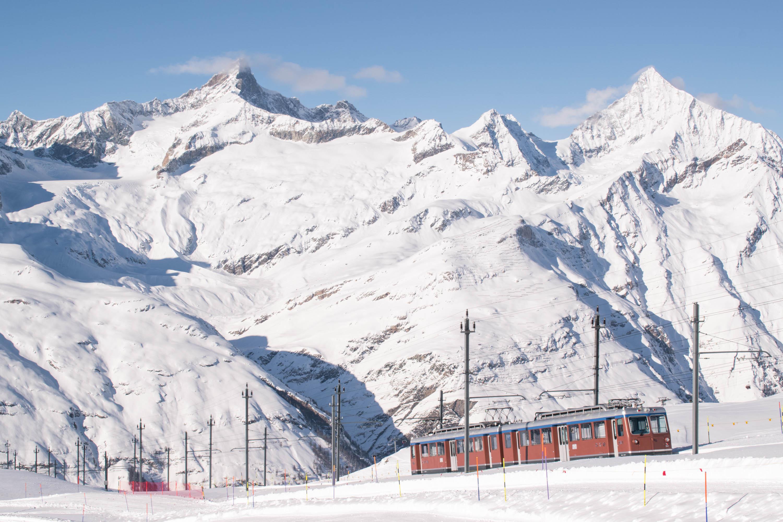 Dicas de Zermatt na Suíça