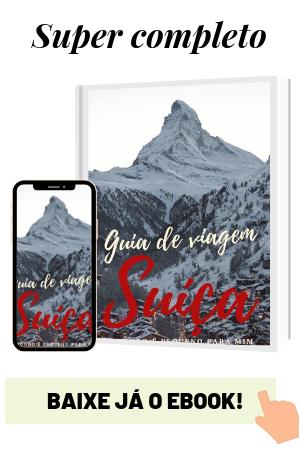 Ebook Suíça