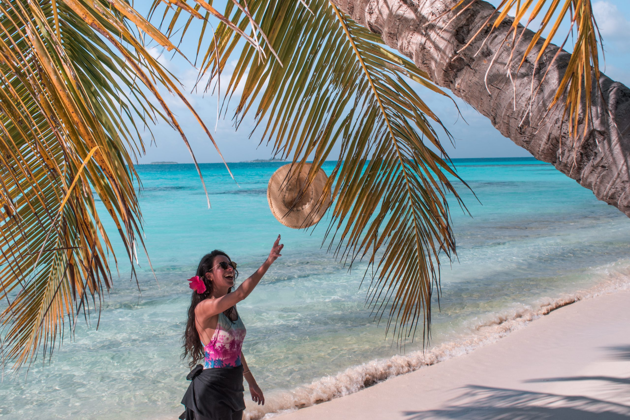 Quanto custa viagem Maldivas